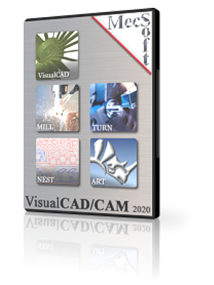 VisualCADCAM020DVDBox